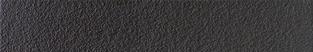 marazzi sistem n m84j rett bocc nero 10x60cm tegelprofit. Black Bedroom Furniture Sets. Home Design Ideas